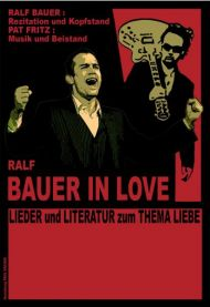 Bauer in Love Kopie Kopie